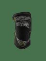 AMX Zipper Knee Guard