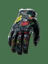 Jump Glove Crank