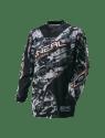 Majica Element Jersey Digi Camo