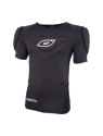 STV Short Sleeve Protector Shirt
