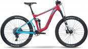 BMC Speedfox SF-03 M 27,5