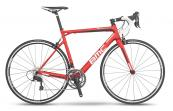 BMC Teammachine SLR03 54 105