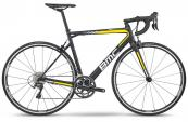 BMC Teammachine SLR03 54 Ultegra