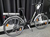 Esperia Willow E-bike