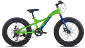Torpado Big Boy 20''