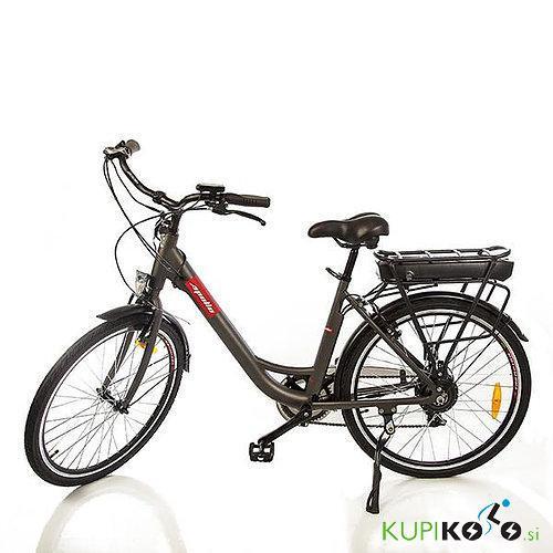 Ostalo Apollo Slim 12 E-bike