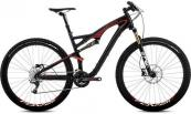 Specialized Canberra 29