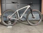 Specialized EPIC HT PRO 2019