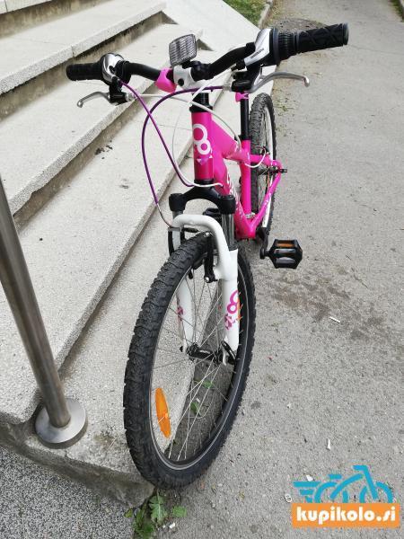 Ostalo Otroško kolo