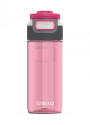 KAMBUKKA bidon za vodo 0,5 l ELTON biserno roza