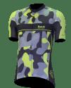 Kolesarska majica