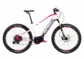 Crussis CRUSSIS MTB E-GUERA 8.5 S