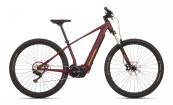 Superior gorsko električno kolo eXP 8069 Lady