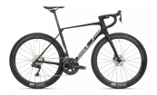 Superior cestno kolo X-Road Team ISSUE R
