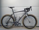 Scott Addict 10 2020 - ULTEGRA- L56