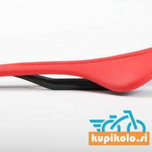 Kolesarski sedež La Vuelta 2020 Special Berk Edition Combo