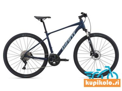 Giant Treking kolo Giant Roam 1 Disc 2021