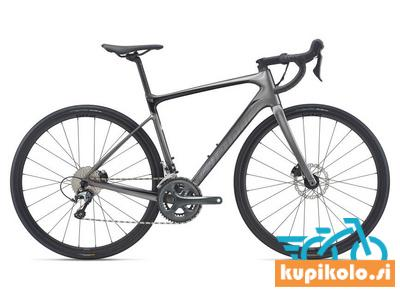 Giant Cestno kolo Giant Defy Advanced 3 2021