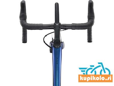 Giant Cestno kolo Giant Defy Advanced Pro 1 Ui2 2021