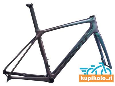Okvir Giant TCR Advanced Pro Disc 2021