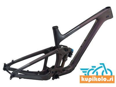 Okvir Giant Trance X Advanced Pro 29 2021