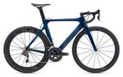 Giant Cestno kolo Giant Propel Advanced 0 2020