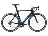 Giant Cestno kolo Giant Propel Advanced 2 2021