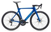 Giant Cestno kolo Giant Propel Advanced 2 Disc 2020