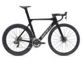 Giant Cestno kolo Giant Propel Advanced SL 0 Disc 2021