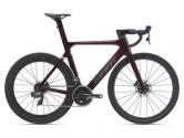 Giant Cestno kolo Giant Propel Advanced SL 1 Disc 2021