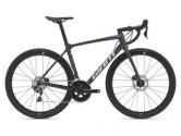 Giant Cestno kolo Giant TCR Advanced 1+ Disc Pro compact 2021