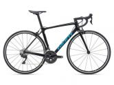 Giant Cestno kolo Giant TCR Advanced 2 KOM 2021