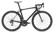 Giant Cestno kolo Giant TCR Advanced Pro 1 2020