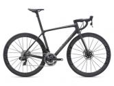 Giant Cestno kolo Giant TCR Advanced SL 0 Disc 2021