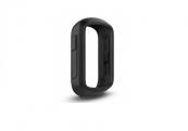 Garmin torbica silikon edge 130