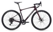Giant Gravel kolo Giant Revolt Advanced 1 2020