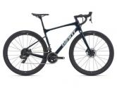 Giant Gravel kolo Giant Revolt Advanced Pro 0 2021