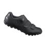 Kolesarski čevlji Shimano SH-ME400