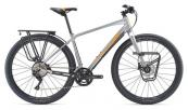 Giant Gravel kolo Giant ToughRoad SLR 1
