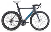 Giant Cestno kolo Giant Propel Advanced Pro 1 2020