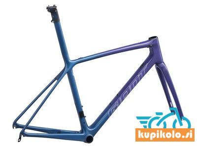 Okvir Giant TCR Advanced SL 2021