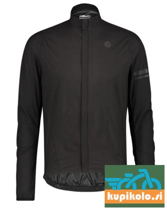 AGU Dežna jakna Storm Breaker Essential Men Packable