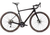 Specialized 2020 DIVERGE COMP