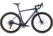 Specialized 2020 DIVERGE EXPERT