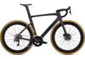 Specialized 2020 S-WORKS VENGE