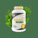 RODIOLA - 90 TABLET