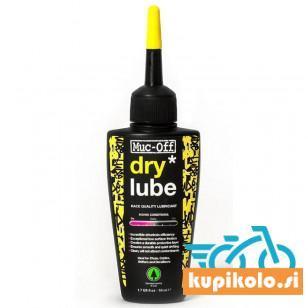 MUC-OFF DRY LUBE, olje 50MLL