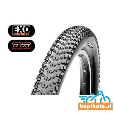 Plašč Maxxis Ikon 29x2.20 EXO TR