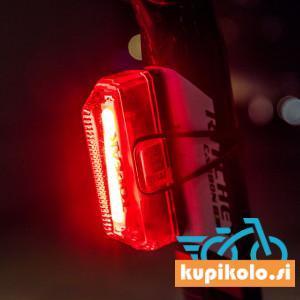 SVETILKA TOPEAK REDLITE AERO USB 1W