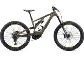 Specialized 2020 KENEVO COMP